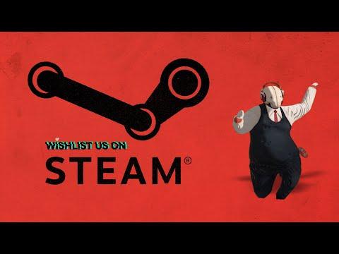 Felix The Reaper - Steam Wishlist Teaser thumbnail