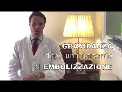 Dispositivi per trattamento di varicosity di vene