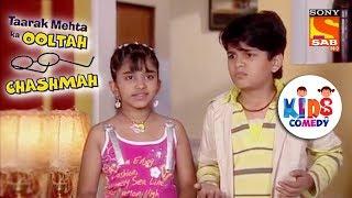 Tapu's Marriage Is Called Off   Tapu Sena Special   Taarak Mehta Ka Ooltah Chashmah