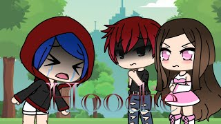 Hoodie ItsFunneh  (part 2 Of Copycat And Acapella) 160+ Special