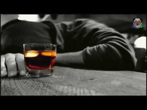 Il progetto su alcolismo