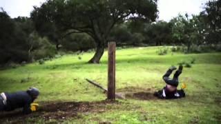 Jackass 3 5 Best Moments