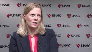 ASK UNMC! Is a ketogenic diet a safe way to lose weight?