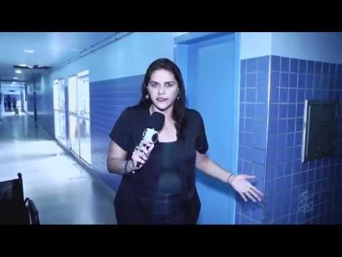 Cremero faz fiscalização de surpresa em maternidade de PVH - Gente de Opinião