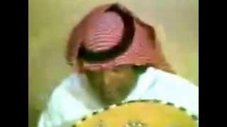 اغاني حصرية رق شرب الهناء من كاس بلور تحميل MP3