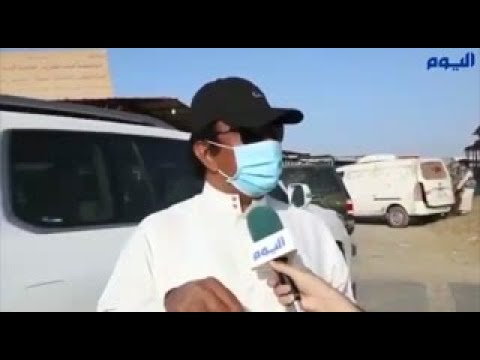 «نصب وأسعار نار».. مواطنون ضحايا «جشع» سوق الثقبة