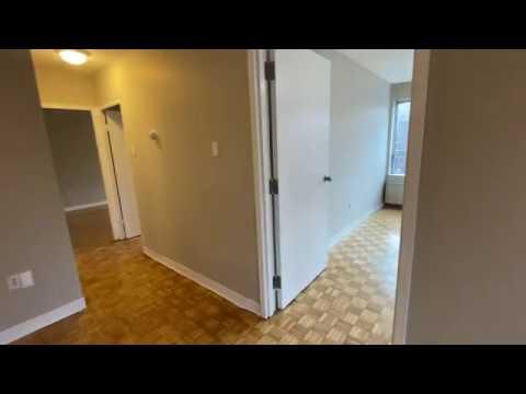 255 Stewart - 2 Bed Plan A