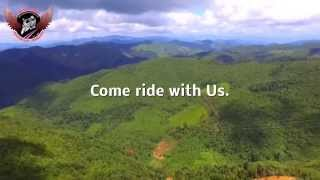 Motorcycle Tours in Laos - Come ride with Big Bike Tours.