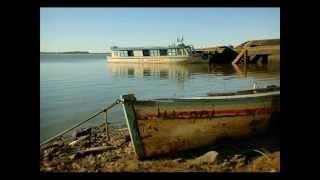 "Video thumbnail of ""Candombe de Mucho Palo (Candombe)-URUGUAY"""