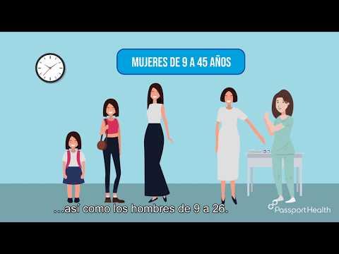 Tratamentul viermilor la copiii sub doi ani