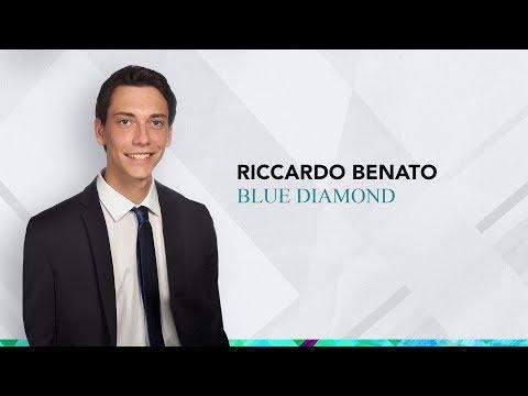 La incredibile opportunità di Organo con Riccardo Benato