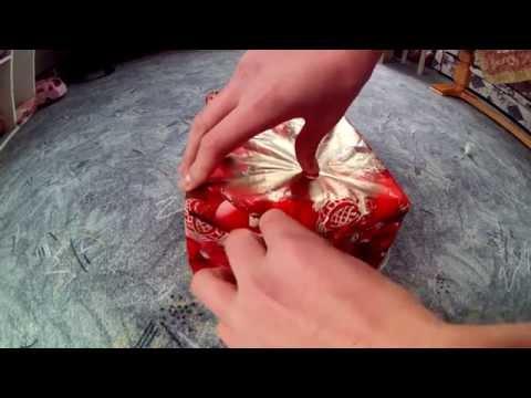 Rozbalování dárků    | VINE