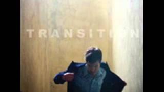 Trent Dabbs - Off We Go