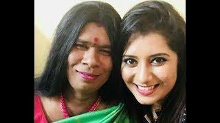 Siricha Pochu- Priyanka,kpy Ramar And Vadivel Balaji Comedy Galatta