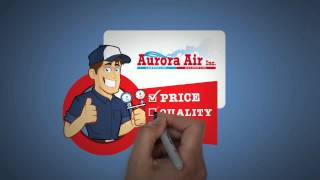 AC Repair orlando FL | 407-218-6400 | Air Conditioning Repair Orlando FL