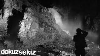 Cihan Mürtezaoğlu   Yaka Paça (Lyric Video)