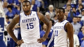 John Wall & DeMarcus Cousins Full Highlights 2009.12.12 at Indiana