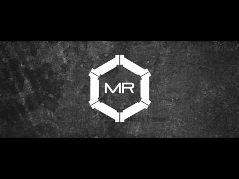CitroxOfficial's Video 137437767134 2pwQOR4U2u8
