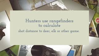 Laser Rangefinders - https://www.atncorp.com/range-finder