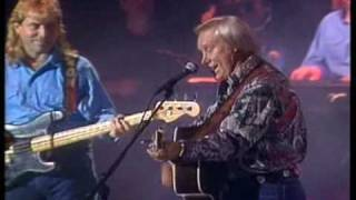 George Jones - I Don't Need Your Rocking Chair - YouTube
