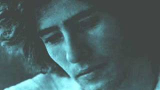 Tim Buckley   Song To The Siren