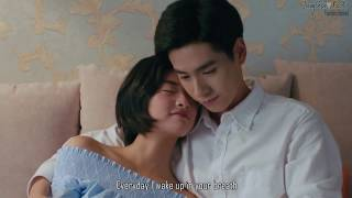 [Eng Sub] A Love So Beautiful OST Interlude 致我們單純的小美好 插曲