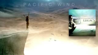 Ryan Farish - Pacific Wind (Deluxe Version) [Official Audio]