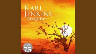 Jenkins: Requiem - III. The Snow Of Yesterday