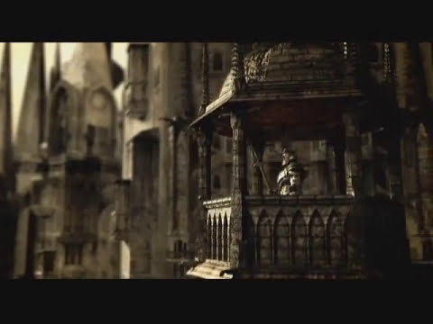 Heroes of Might & Magic 5: Bundle GOG.COM Key GLOBAL - 1