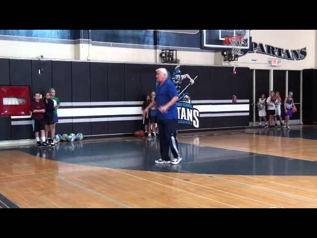 Youth+Basketball+Warm+Ups