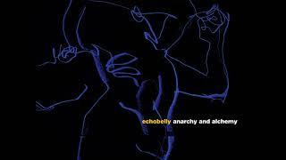 Echobelly - Flesh 'n' Bones