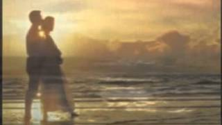 "Francesca Marini - ""YOUR LOVE"" (Dulce Pontes) COVER"