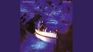 Echo And The Bunnymen · My Kingdom
