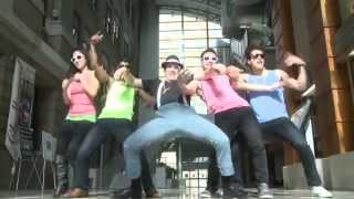 First Year Funk  An Uptown Funk Parody By WashU St Louis School Of Medicine