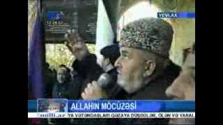 preview picture of video 'YEVLAXDA  ASURA GUNU SEMADA ALLAH SOZU .flv'