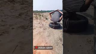 Indian Army Status 👮👮 || Army lover Status ❤️ || Army boy WhatsApp status || Army Boy Rafik