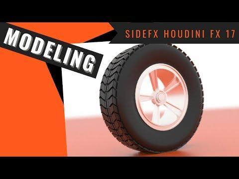 Tutorials | 3DTraining com