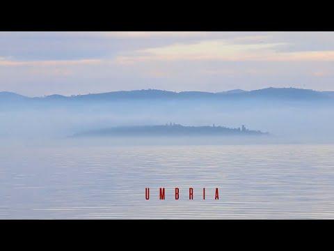 'Oceano di Silenzio' masterclass workshop photo shooting