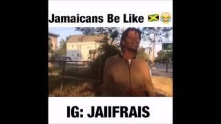 THE BEST OF JAIIFRAIS PART 2 JULY 2016
