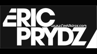 Eric Prydz - 2Night (Original Mix)
