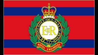 Wings Corps of Royal Engineers