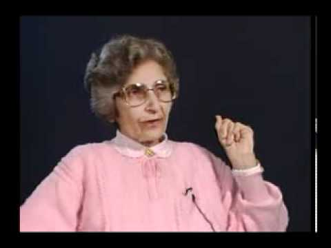 מעדותה של רחל ברנהיים על שירתה באושוויץ