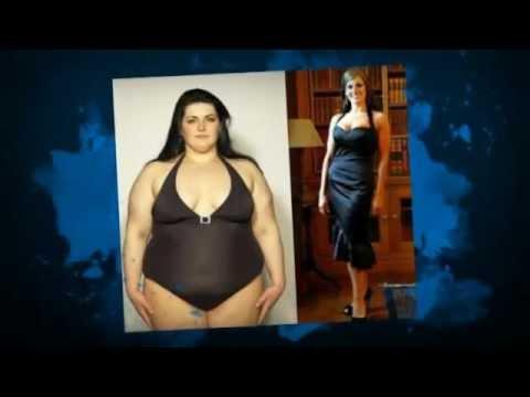 Jolie kehilangan berat badan karena perceraian