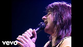 Journey - Who's Crying Now (Live)