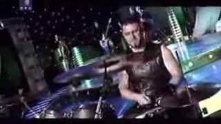 Beovizija 2007 -- Amadeus band -- Zato što znam