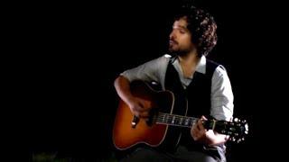 Tommy Torres   Ven (Feat Gaby Moreno) (Letra)