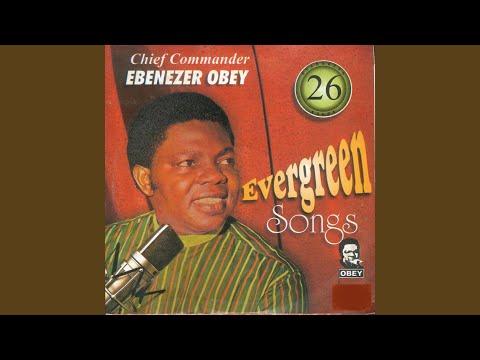 Download Odun Owo HD Mp4 3GP Video and MP3