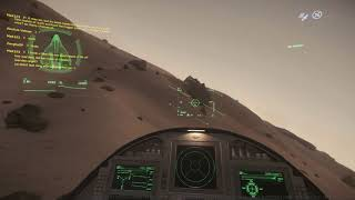 thrustmaster t16000m - मुफ्त ऑनलाइन वीडियो