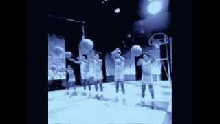 The Jackson 5 - Maybe Tomorrow - Live