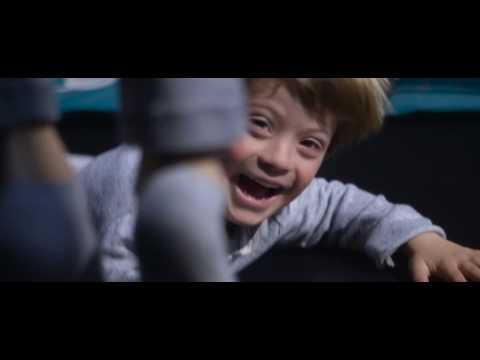 Ver vídeoSpot Cromo Suma y Cinesa- 21 marzo día mundial síndrome de down